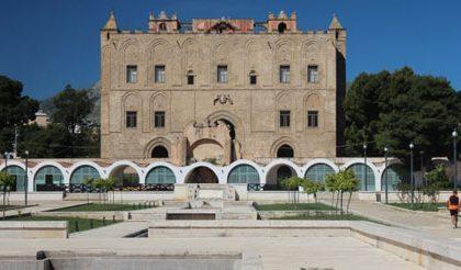 Domenica Musei Gratis a Palermo
